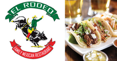 El Rodeo – North Olmsted