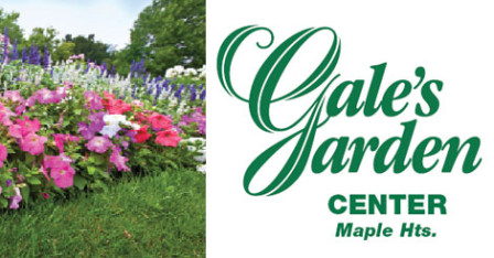 Gale's Garden Center