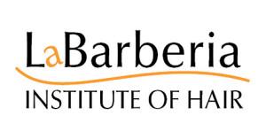 LaBarberia Institute of Hair
