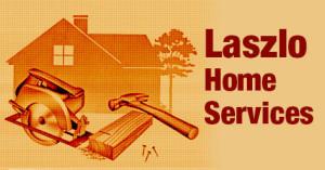 Laszlo Home Services