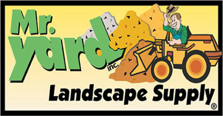 Mr. Yard Landscape Supply