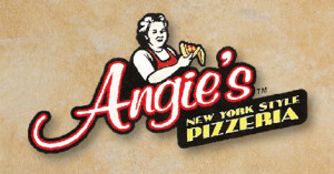 Angie's New York Style Pizzeria Mentor-On-The-Lake