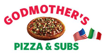 Godmother's Pizza – Parma, Ohio