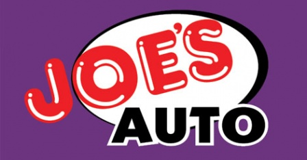 Joe's Auto – Cuyahoga Falls, Ohio