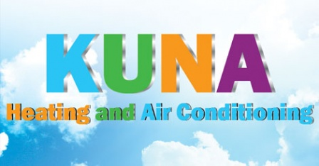 KUNA Heating and Air Conditioning – Strongsville, Ohio