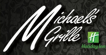 Michael's Grille at Holiday Inn Maple Heights, Ohio