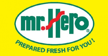 Mr. Hero – Parma, Ohio – 7305 Broadview Road Location