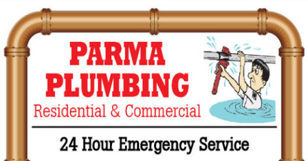 Parma Plumbing – Parma Heights, Ohio