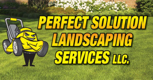 Perfect Solutions Landscaping Services