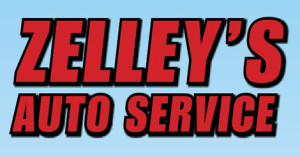 Zelley's Auto Service - Car & Truck Repair