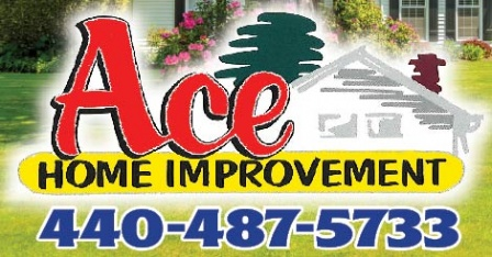 Ace Home Improvement