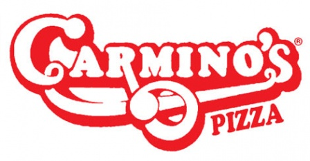 Carmino's Pizza