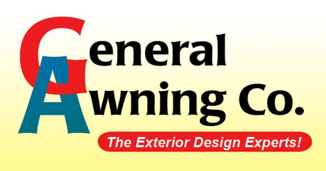 General Awning - Mentor, Ohio - MaxValues Windows & Awnings