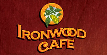 Ironwood Cafe – Westpark