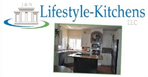 Lifestyle Kitchens - Cleveland, Ohio - Experts In Cabinet Refacing