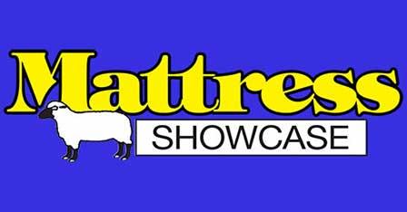 Mattress Showcase – Oakwood Village