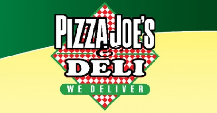 Pizza Joe's & Deli – Brooklyn, Ohio