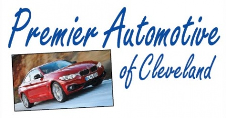 Premier Automotive of Cleveland