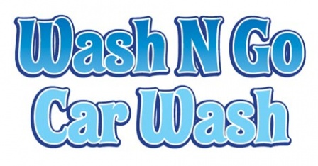 Wash N Go Car Wash