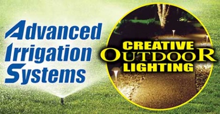 Advanced Irrigation Systems
