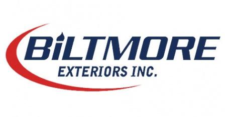 Biltmore Exteriors Inc. – Canton, Ohio