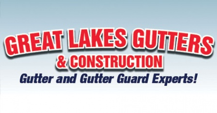 Great Lakes Gutters
