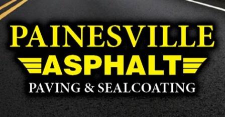 Painesville Asphalt