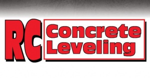 RC Concrete Coupons