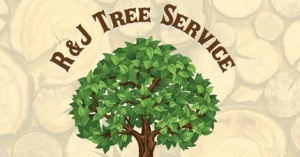 R and J Tree Service Coupons
