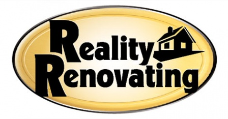Reality Renovating – Ashtabula, Ohio