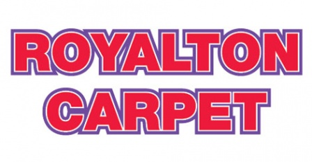 Royalton Carpet and Flooring