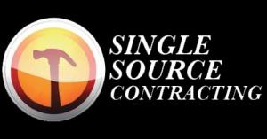 Single Source Coupons