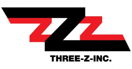 Three Z Supply