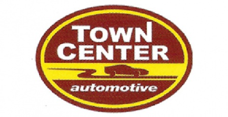 Town Center Automotive – Kirtland Hills,, Ohio