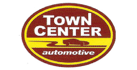 Town Center Automotive Willoughby Hills Ohio Auto Repair Service