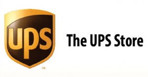 UPS Store Coupons Brooklyn