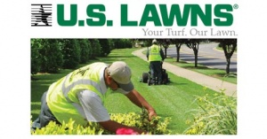 U.S. Lawns Coupons