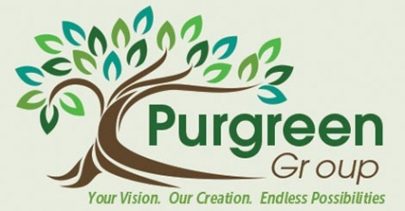 Purgreen Group – Mayfield, Ohio