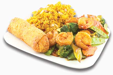 Asian express chinese food coupons maxvalues for Asian cuisine express