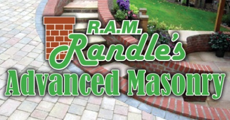 R.A.M. Randle's Advanced Masonry