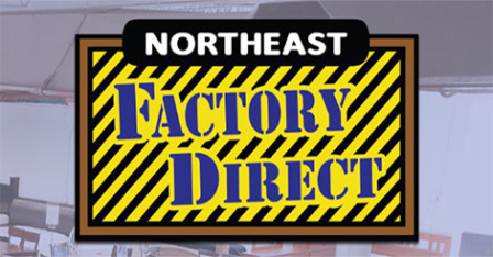 Northeast Factory Direct