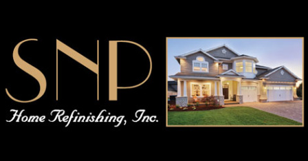 SNP Home Refinishing, Inc.