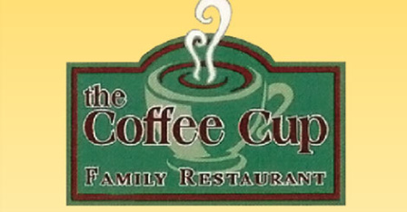 The Coffee Cup Family Restaurant