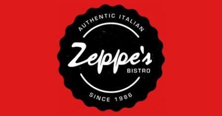 Zeppe's Bistro and Pizzeria – Hudson, Ohio Location