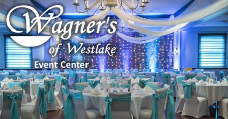 Wagner's of Westlake – Avon, Ohio