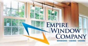 Empire Window - Cleveland, Ohio - Replacement Windows and Vinyl Siding