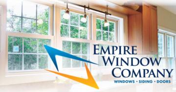 Empire Window Coupons