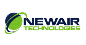Newair Technologies - Heating and Cooling - Mentor, Ohio