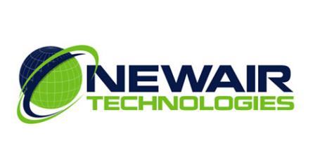 Newair Technologies – Mentor, Ohio