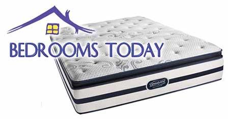 Bedrooms Today Macedonia Ohio Furniture Amp Mattress